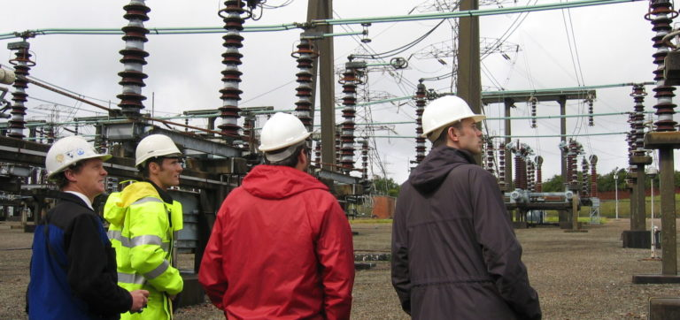 Hosting capacity analysis could simplify grid interconnection for distributed energy resources