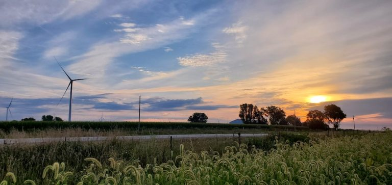 GE supplying turbines for three Oklahoma wind power farms totaling 1.48 GW