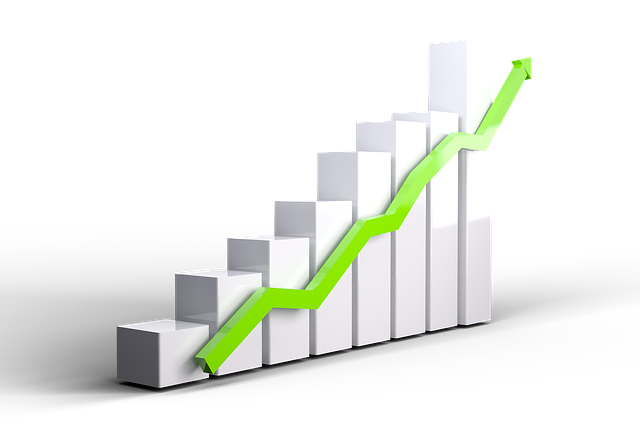 The era of green finance