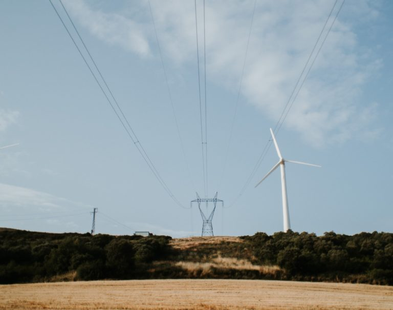 Can the US transmission planning process support a renewable energy future? FERC seeks comments