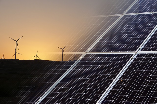 SUN DAY says data show renewables could meet 33% of need by 2030…and maybe more