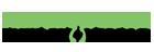 Renewable Energy World Logo