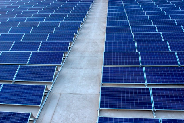 Slovenian utility installing solar plant at 136-MW Zlatoličje hydroelectric plant