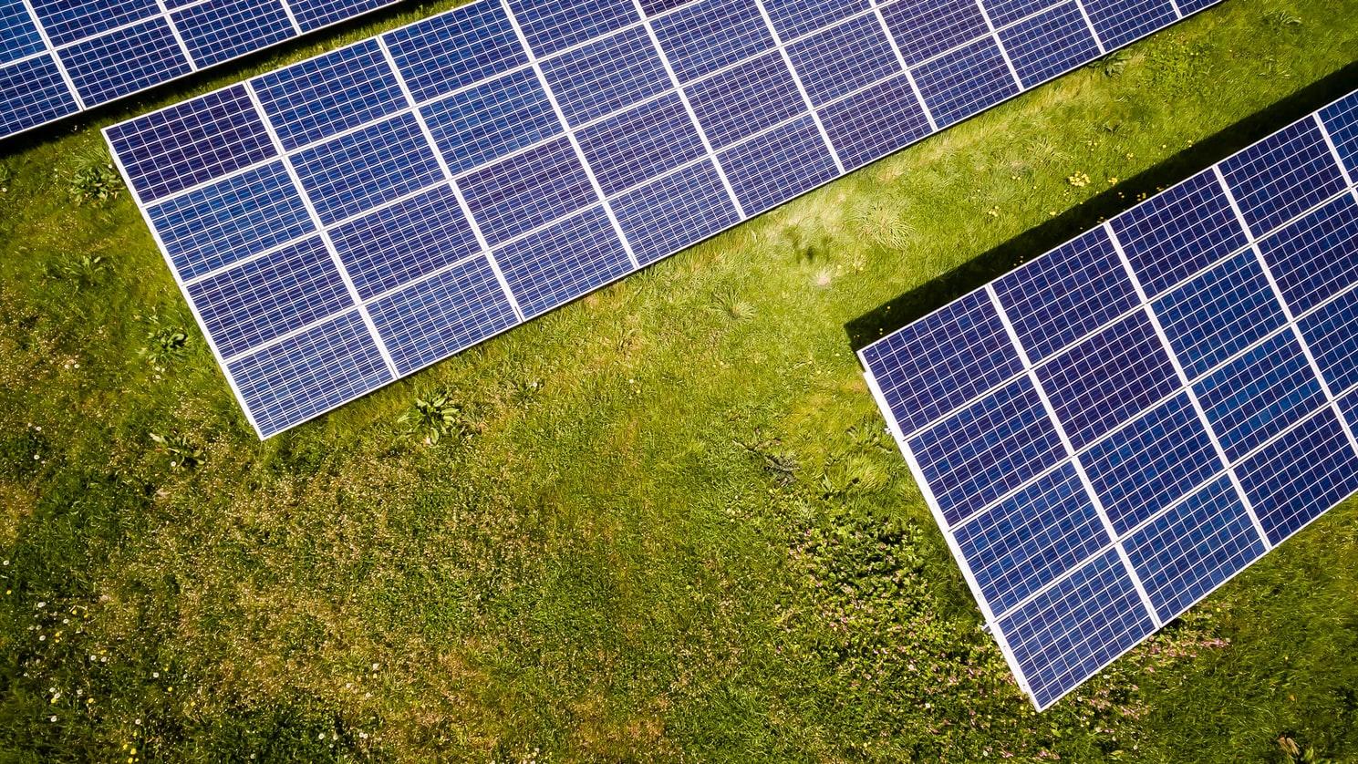 100% renewable energy germany