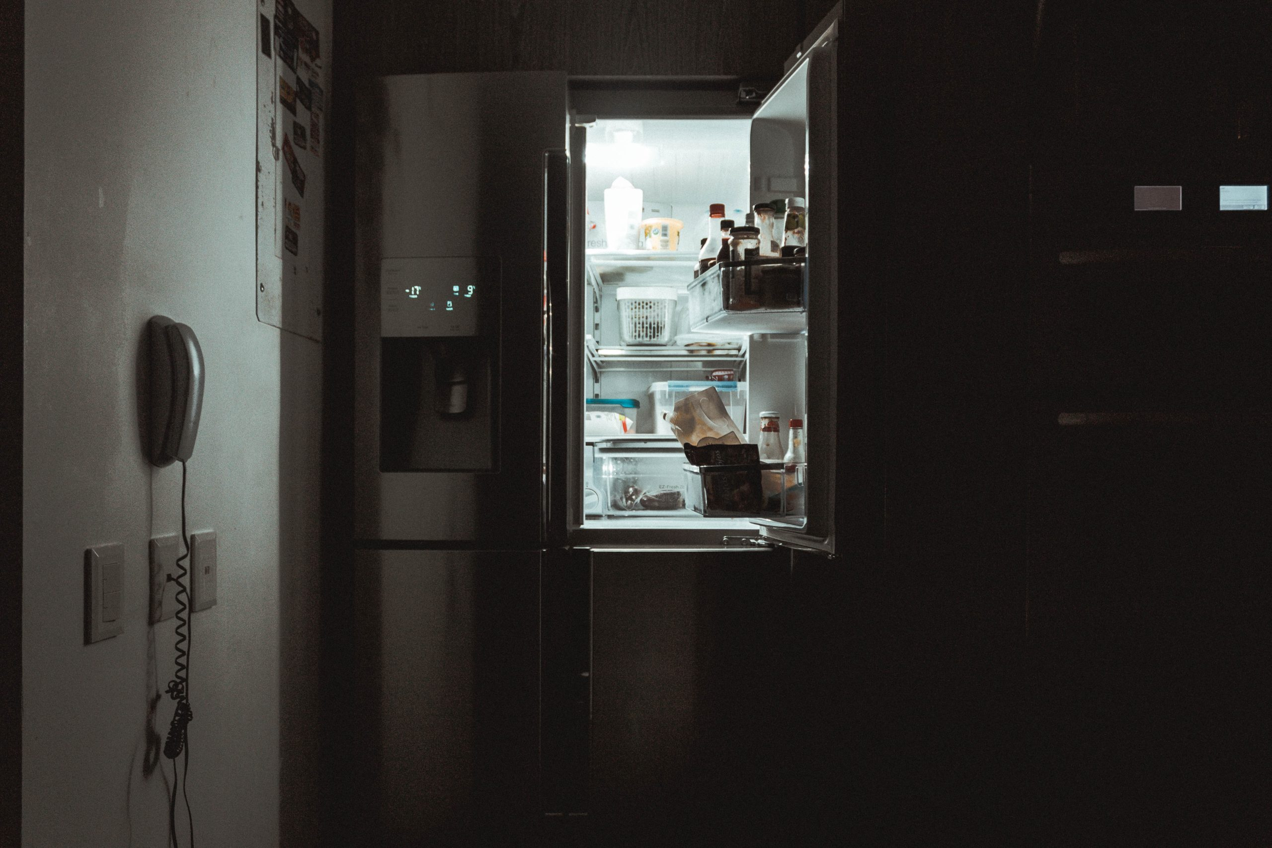 US, China commit to phase down climate-warming HFCs from refrigerators and air conditioners – but what will replace them thistime?