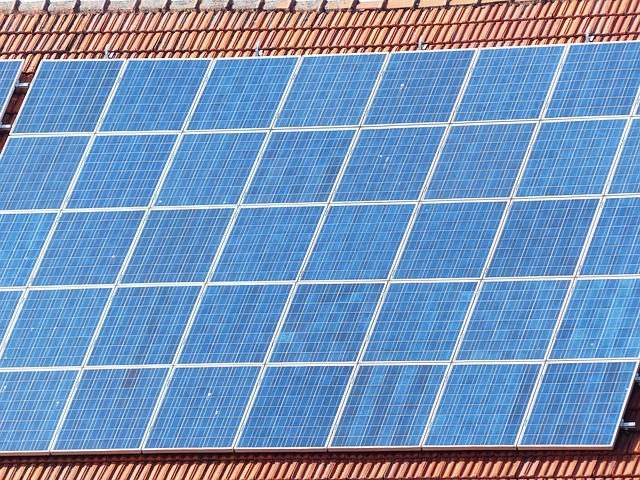 Grid hardening through DER could soon be a viable, profitable solution for utilities