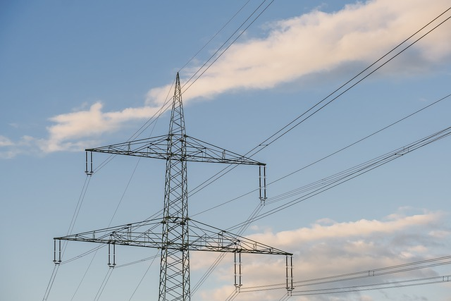 Study: Clean energy developers are unfairly burdened with transmission upgrade costs