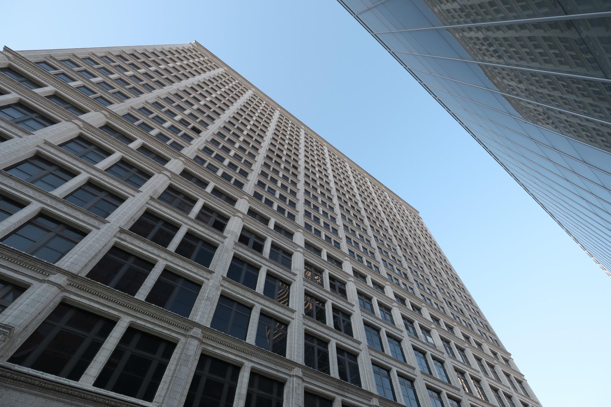 In Missouri, resource hubs aim to help building owners improve efficiency