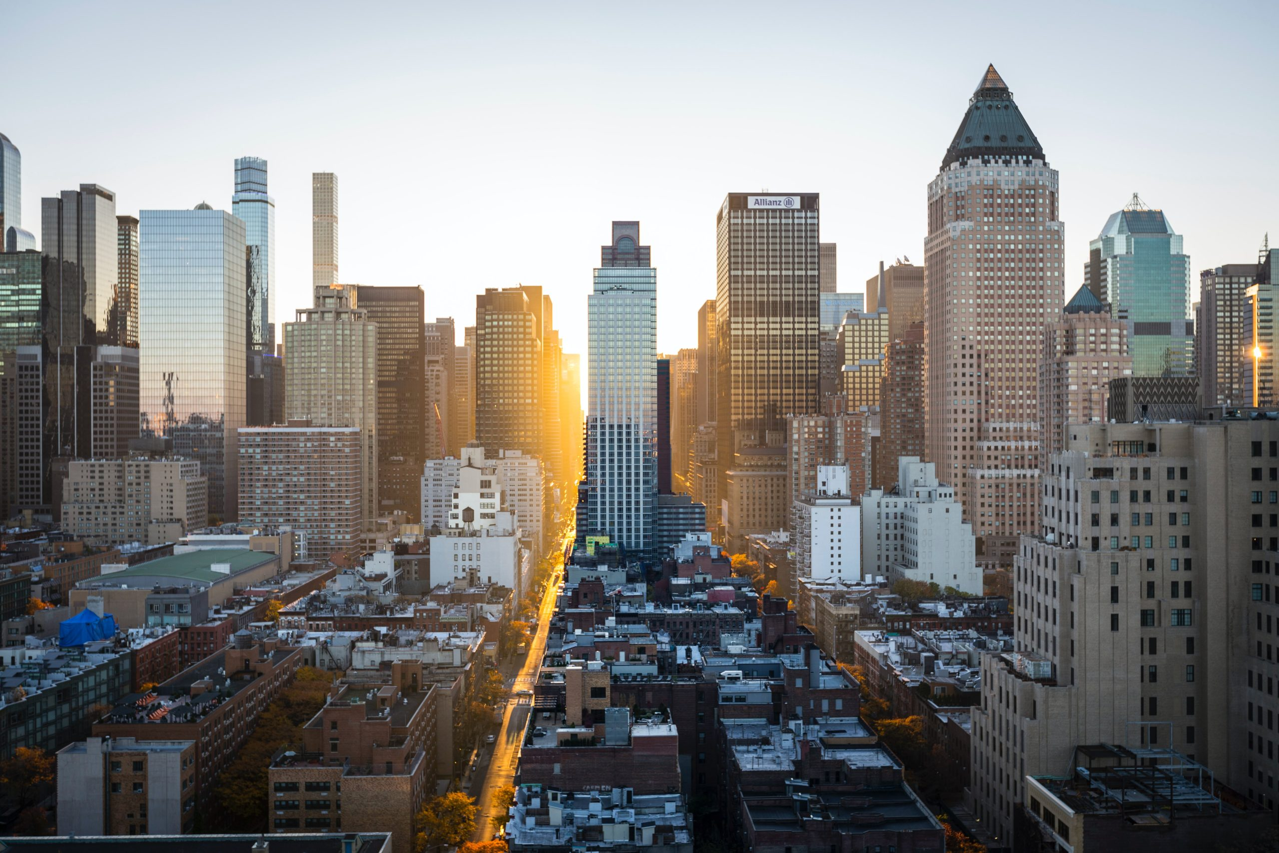 DOE invests $61 million in 'smart building' energy efficiency projects