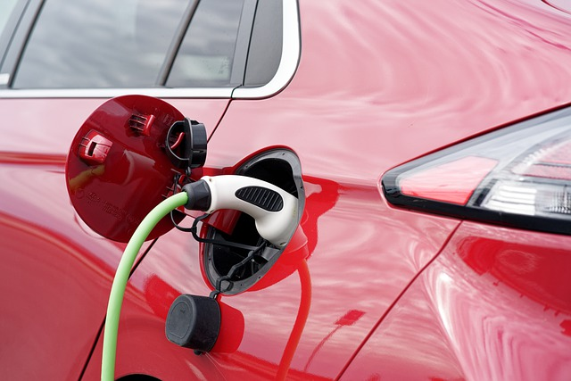The impact of EV charging on the grid: business models and consumer behaviors