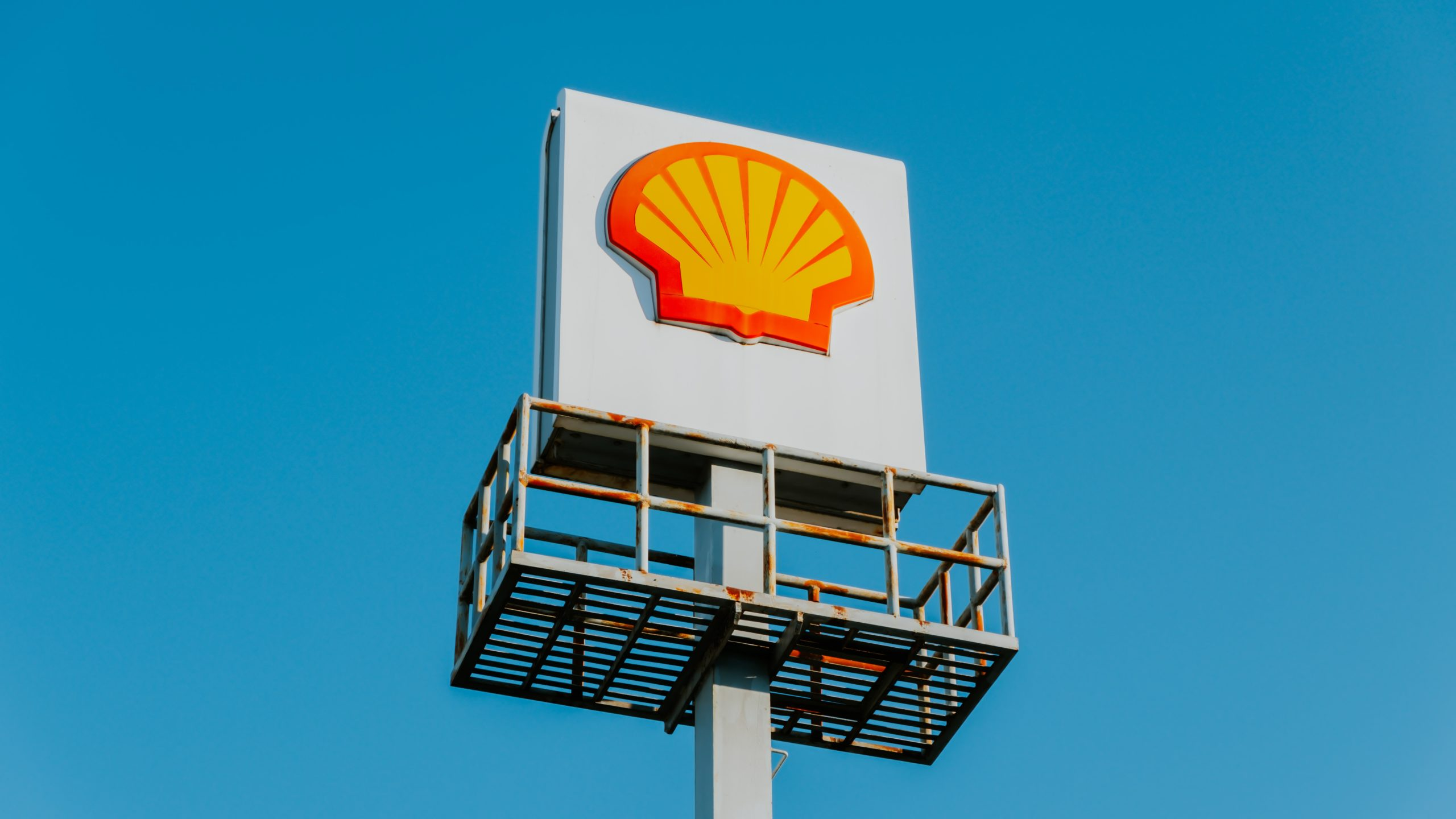 Shell partners to deploy 800 MW of solar in the U.K.
