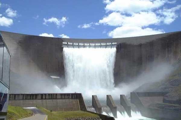AfDB approves $86.72 million loan for second phase of Lesotho Highlands Water Project